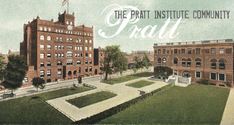 pratt institute campus wwwpixsharkcom images